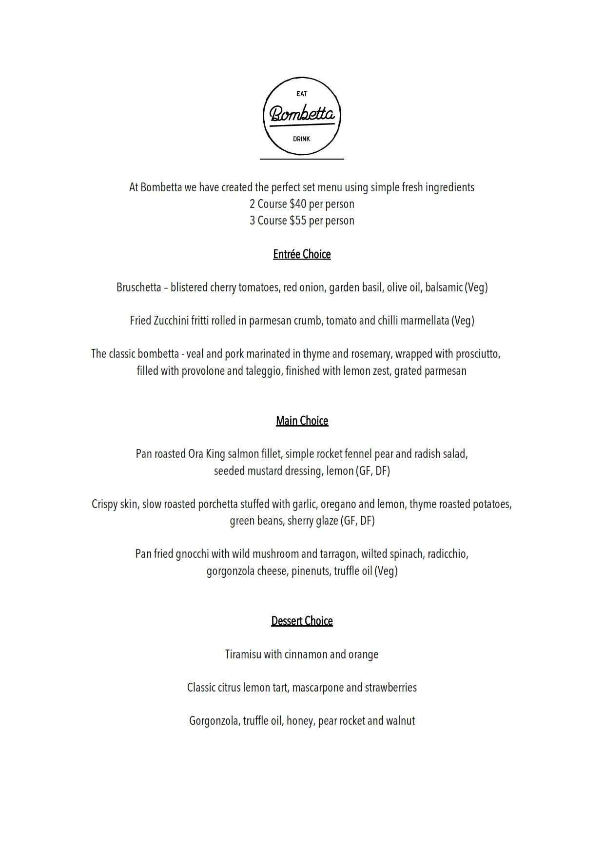 Functions Food 2018 03 27 02