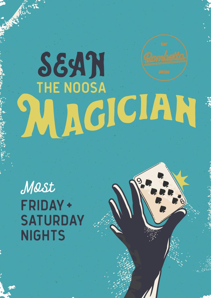 Bombetta Sean The Magician Web 727x1024 2